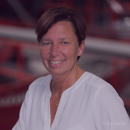 Monique Van Groeninge Interim CFO