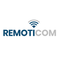 Remoticom